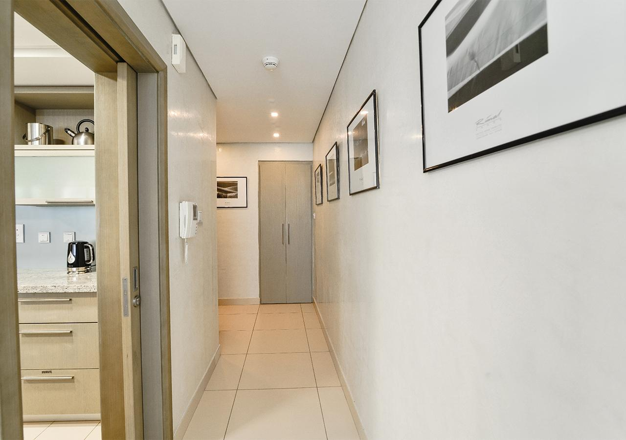 Apartment Landmark  Ease by Emaar    Breathtaking 1 Bedr    photo 31795322