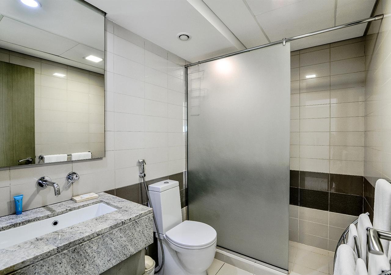 Apartment Landmark  Ease by Emaar    Breathtaking 1 Bedr    photo 31795319