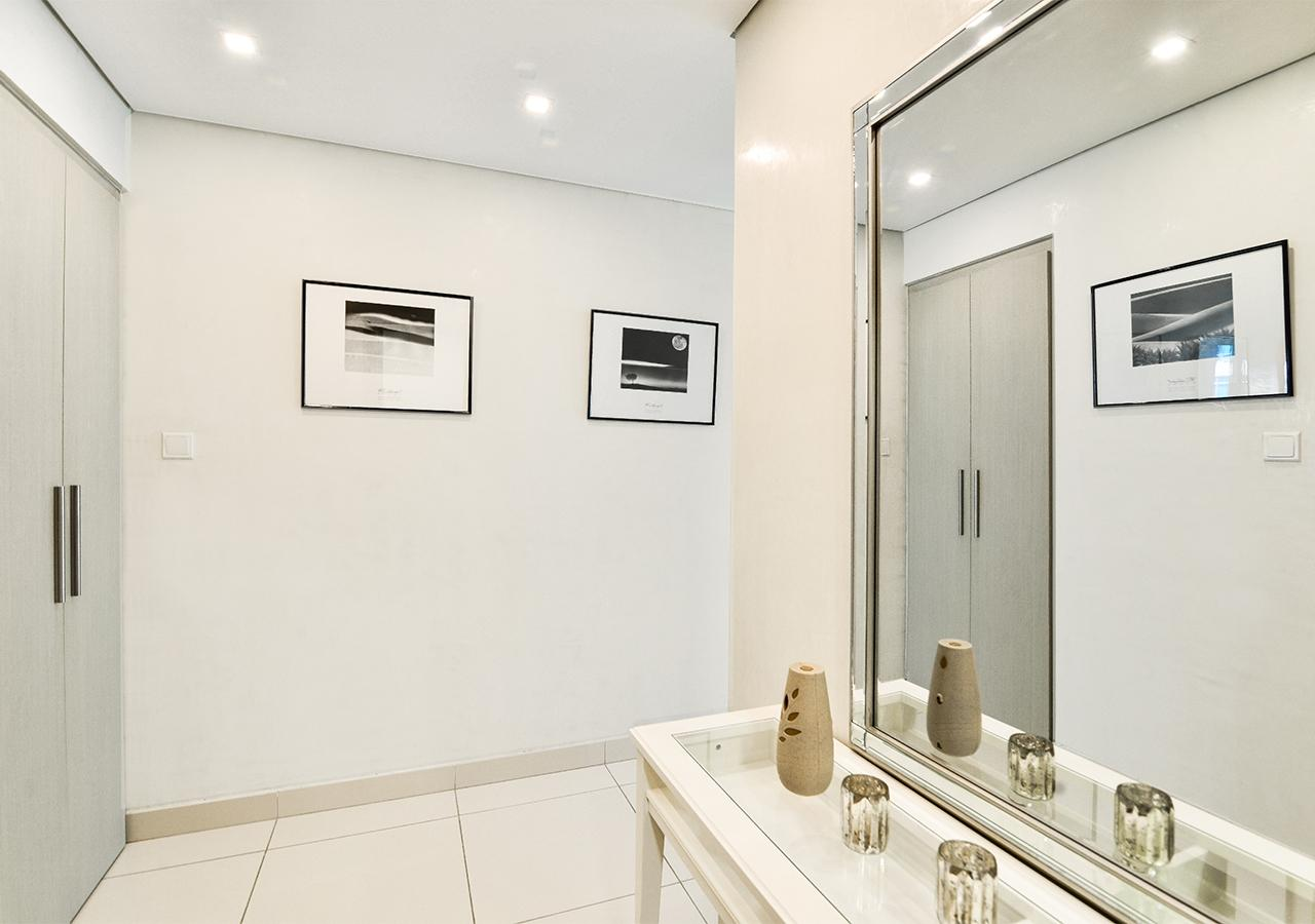 Apartment Landmark  Ease by Emaar    Breathtaking 1 Bedr    photo 31795318