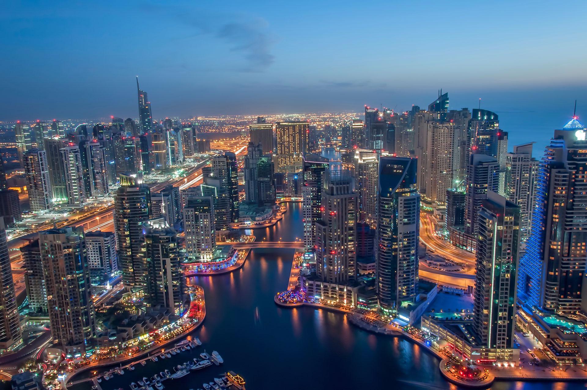 Apartment       Luxurious Condo   Dubai Mall   Damac Maison        photo 27003243